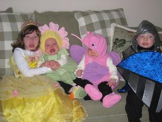 Halloween 2008 098