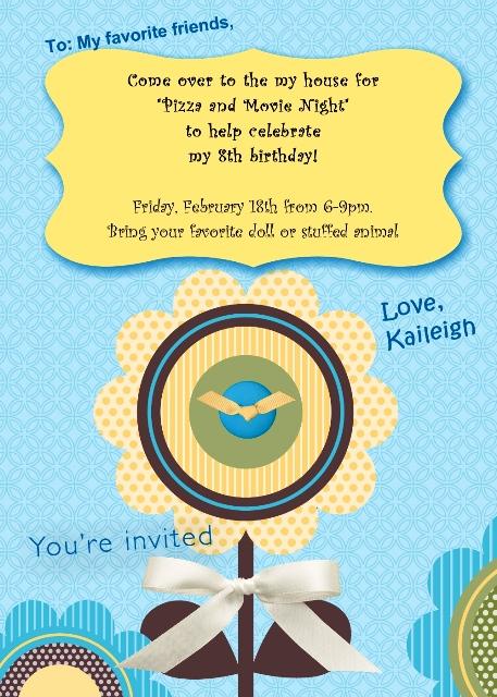 K's invite-001 - Copy