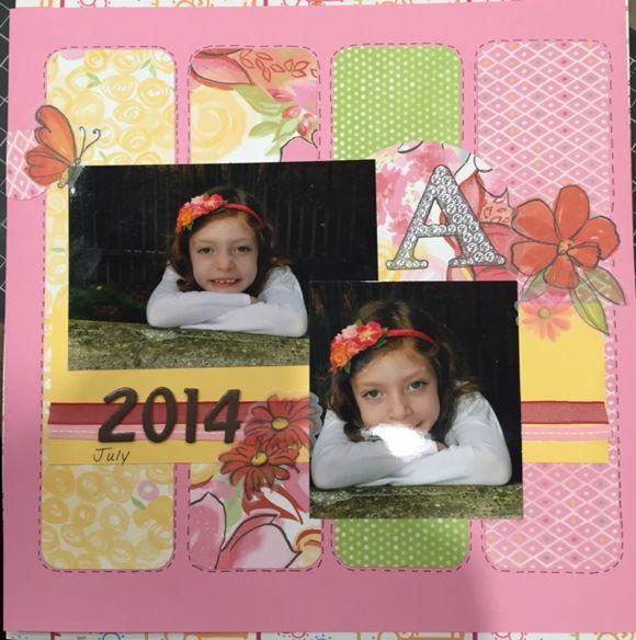 image from http://stampinjenn.typepad.com/.a/6a010534acf6d6970c01b7c7708f95970b-pi